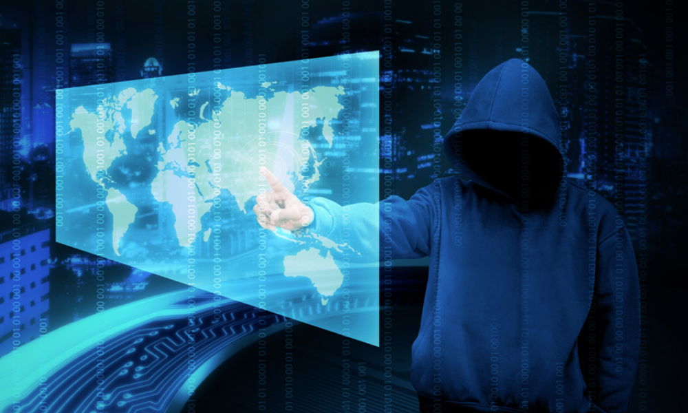 Cybercriminals are Too Quick for Businesses to Keep Up