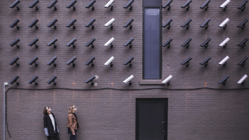 Cybercriminals Sneakily Plan to Knock Out Entire Security Teams: Here's what Businesses Can Do