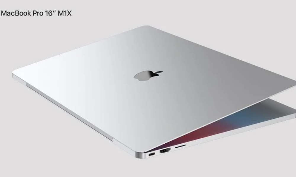 New MacBook Pro Might Get 120Hz Mini-LED Screen but at What Cost?