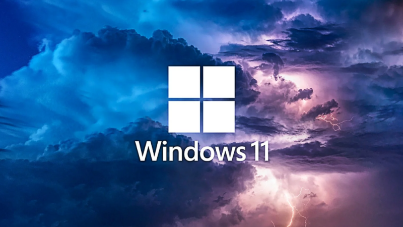 Windows 11 Released with Support for Android Apps