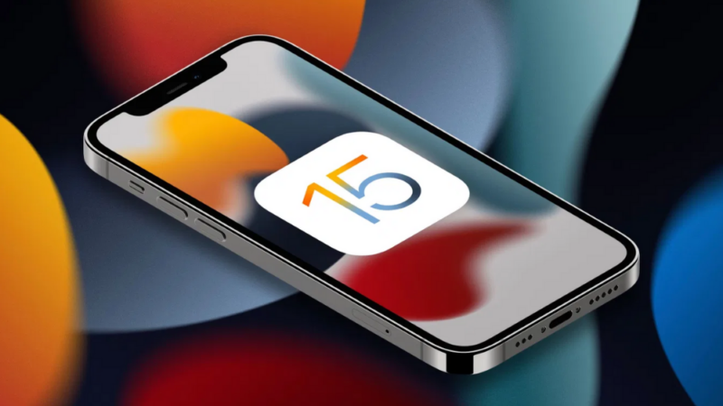 iOS 15.1 Delayed SharePlay Feature Arrives on iOS Devices